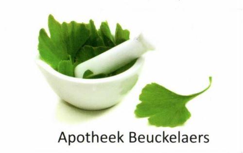 Apotheek-Beuckelaers