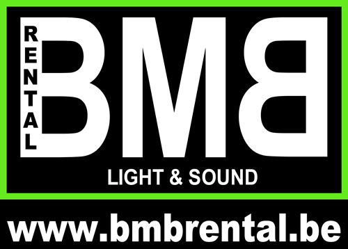 BMB-Rental