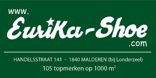 EurikaShoe