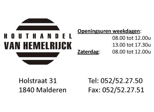 Houthandel-Van-Hemelrijck
