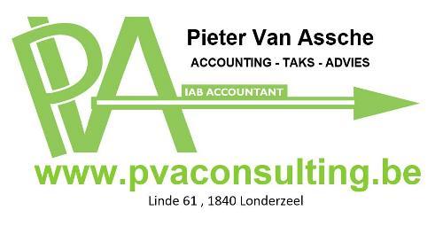 PVA-consulting