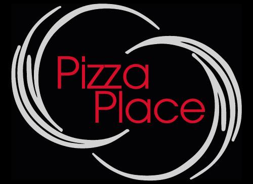Pizza-Place