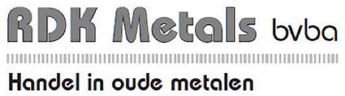 RDK-Metals