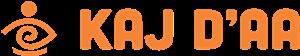 KAJ D'Aa Logo